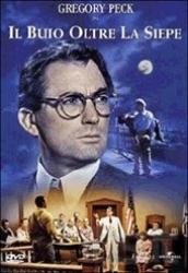 Il buio oltre la siepe [DVD]