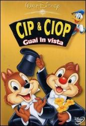 Cip & Ciop