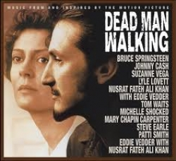 Music from and inspired by the motion picture Dead man walking [multimediale] / [music by] Bruce Springsteen ... [et al.]. 2: DVD [DVD]