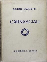 Carnasciali