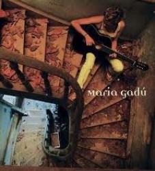 Maria Gadù [audioregistrazione]