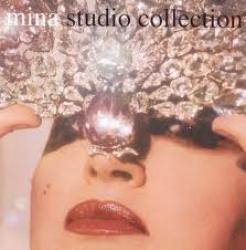 Studio collection [audioregistrazione]