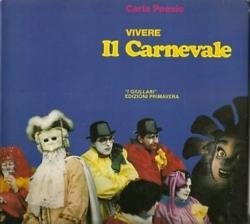 Vivere il Carnevale