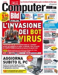 Computer Bild Italia