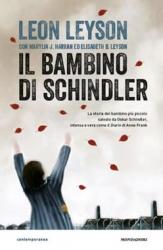 Il bambino di Schindler