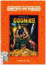 I goonies [DVD]