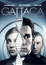 Gattaca [DVD]