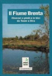 Il fiume Brenta