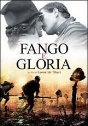 Fango e gloria [DVD]