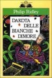 Dakota delle Bianche Dimore