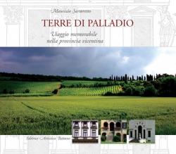 Terre di Palladio