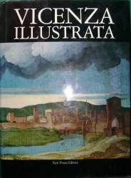 Vicenza illustrata