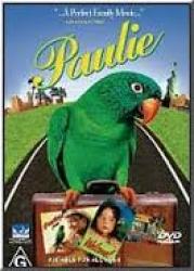 Paulie [DVD]