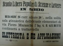 24febbraio1902
