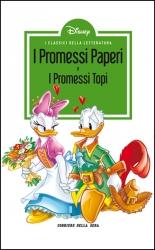 I promessi paperi e, I promessi topi