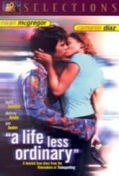 Una vita   esagerata [DVD]