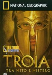 Troia [DVD]