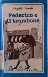 Federico e il trombone