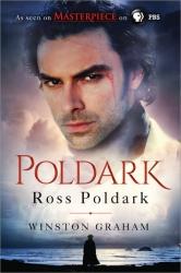 Poldark. Ross Poldark