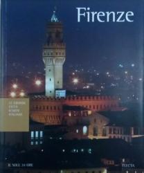 4: Firenze