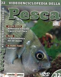 Pesca 32