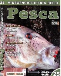 Pesca 25