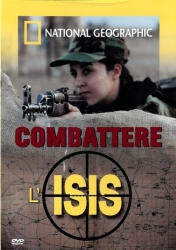 Combattere l'Isis