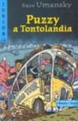 Puzzy a Tontolandia