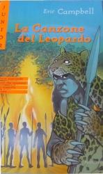 La canzone del leopardo