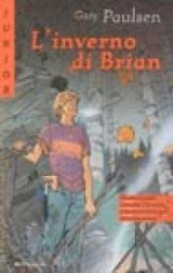 L'inverno di Brian