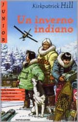 Un inverno indiano