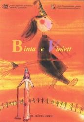 Binta