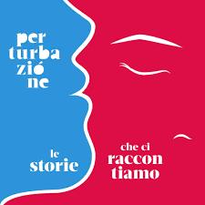 Le storie che ci raccontiamo