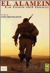 El Alamein [DVD]