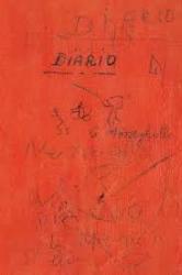 Diario di Luigi Meneghello, 1928