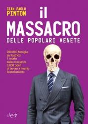 Il massacro delle popolari venete