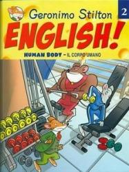 2: Human body