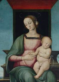 Il Rinascimento di Francesco Verla