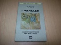I Menecmi