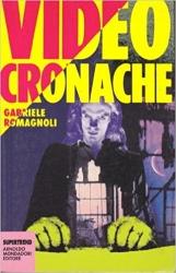 Videocronache