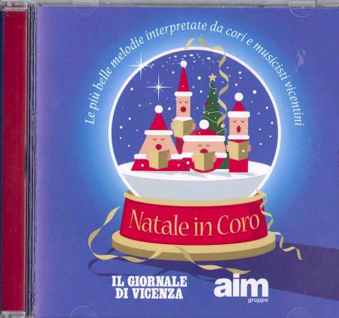 Natale in coro