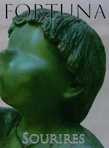 Fortuna sculpteur