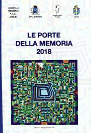 Le porte della memoria 2018