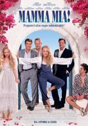 Mamma mia [DVD]