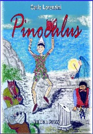 Pinoculus