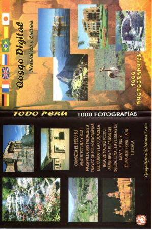 Todo Peru