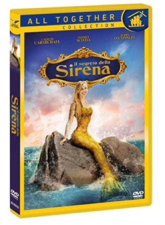Il segreto della sirena