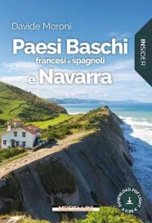 Paesi Baschi francesi e spagnoli e Navarra