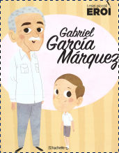 Gabriel Garcìa Màrquez