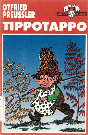 Tippotappo
